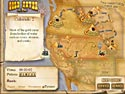 in-game screenshot : Gold Fever (pc) - Das Gold Fieber ist ausgebrochen!