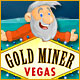Gold Miner Vegas - Free game download