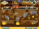 Gold Miner Vegas screenshot