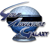 Golf Adventure Galaxy feature