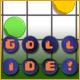 Buy Gollide