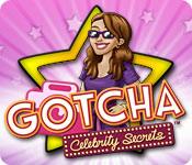 Gotcha celebrity secrets mac