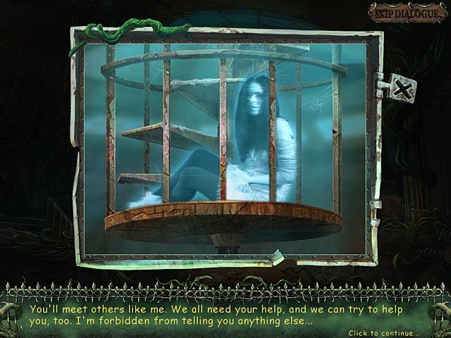 Bezpłatne pobieranie Gothic Fiction: Dark Saga Collector's Edition