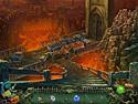 Gothic Fiction: Dark Saga Collector's Edition for Mac OS X