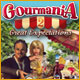 Gourmania 2: Great Expectations - Free game download