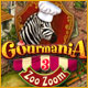 Gourmania 3: Zoo Zoom - thumbnail