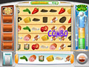 Gourmania - Mac Screenshot-2