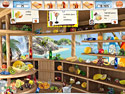 Gourmania - Mac Screenshot-3