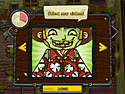 Grave Mania: Undead Fever - Screenshot 2