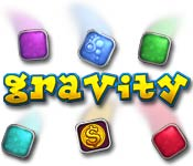 Buy PC games online, download : Gravity