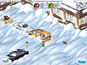 Great Adventures: Lost in Mountains for Mac OS X