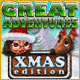 Great Adventures: Xmas Edition - Free game download