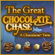 Free online games - game: The Great Chocolate Chase