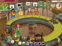 in-game screenshot : The Great Chocolate Chase (mac) - Try a tasty new twist on Chocolatier.