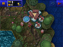 Buy PC games online, download : Great Little War Game