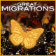 Great Migrations - Free game download