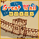 Buy PC games online, download : Great Wall of Words