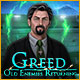 Greed: Old Enemies Returning Game