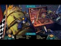 Buy PC games online, download : Greed: Old Enemies Returning