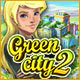 54 levels of green city building