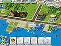 Green City: Go South for Mac OS X