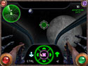 Green Moon 2 for Mac OS X