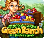Green Ranch Game Featured Image
