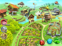 Green Valley: Fun on the Farm Game Screenshot #2