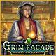 Grim Facade: Broken Sacrament Game