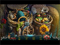 Grim Facade: Hidden Sins Collector's Edition for Mac OS X
