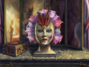 Grim Facade: Mystery of Venice Collector�s Edition Screenshot 3