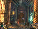 Grim Facade: Sinister Obsession Collector&#8217;s Edition - Mac Screenshot-2