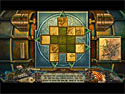 Grim Facade: The Artist and The Pretender Collector's Edition for Mac OS X