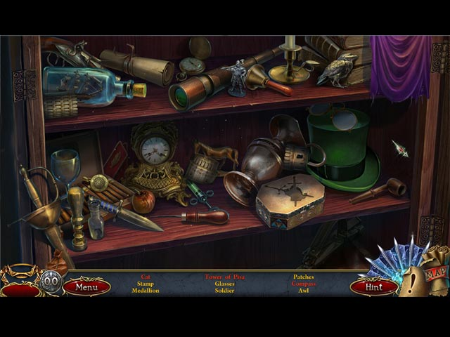 Grim Facade The Red Cat Game Download Free Download Grim