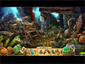 Grim Legends 2: Song of the Dark Swan Collector's Edition for Mac OS X