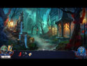 Grim Legends 3: The Dark City for Mac OS X