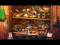 Grim Tales: Bloody Mary for Mac OS X