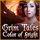 Grim Tales: Color of Fright - Mac