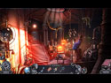 Grim Tales: Crimson Hollow for Mac OS X