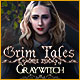 Grim Tales: Graywitch Game
