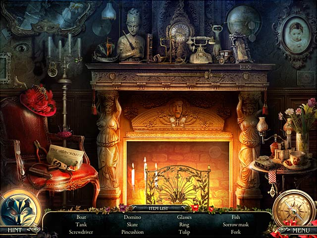 Grim Tales: The Legacy Screenshot http://games.bigfishgames.com/en_grim-tales-the-legacy/screen1.jpg