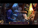 Grim Tales: The Nomad Collector's Edition for Mac OS X