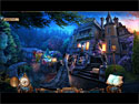 Grim Tales: The Vengeance Collector's Edition for Mac OS X