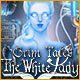 New computer game Grim Tales: The White Lady
