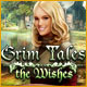 Grim Tales: The Wishes - thumbnail