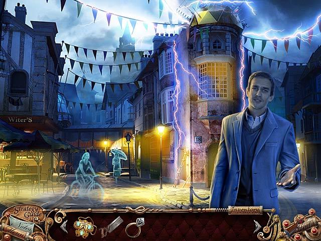 Bezpłatne pobieranie Guardians of Beyond: Witchville Collector's Edition