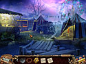 Guardians of Beyond: Witchville Collector's Edition Screenshot 1