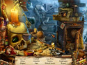 Guardians of Beyond: Witchville screenshot 1