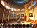 Guardians of Magic: Amanda&#039;s Awakening casual game - Screenshot 3