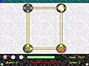 Buy PC games online, download : Gude Balls